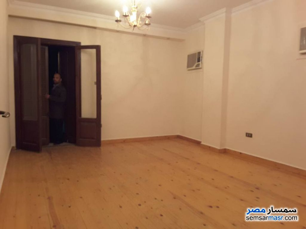 Photo 7 - Apartment 3 bedrooms 2 baths 175 sqm super lux For Sale Sheraton Cairo