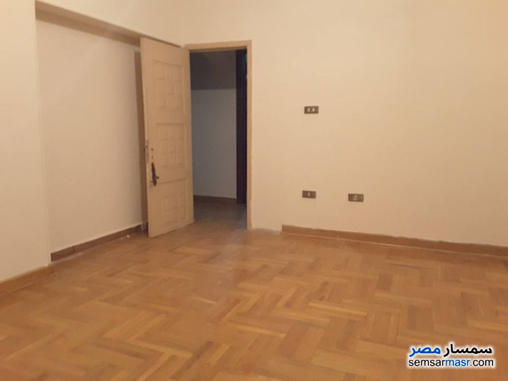 Photo 8 - Apartment 3 bedrooms 2 baths 175 sqm super lux For Sale Sheraton Cairo