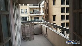 Ad Photo: Apartment 3 bedrooms 2 baths 175 sqm in New Nozha  Cairo