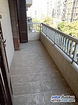 Ad Photo: Apartment 3 bedrooms 2 baths 175 sqm super lux in Sheraton  Cairo