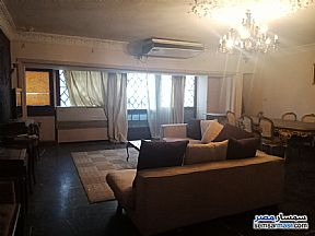 Ad Photo: Apartment 3 bedrooms 3 baths 180 sqm in Dokki  Giza
