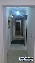 Apartment 3 bedrooms 2 baths 180 sqm extra super lux For Sale New Nozha Cairo - 3
