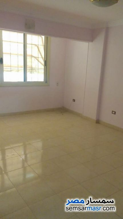 Photo 8 - Apartment 3 bedrooms 2 baths 180 sqm extra super lux For Sale New Nozha Cairo