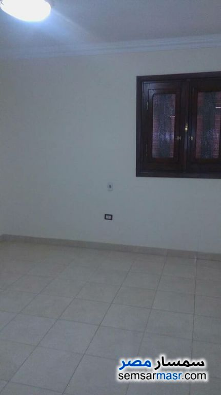 Photo 10 - Apartment 3 bedrooms 2 baths 180 sqm extra super lux For Sale New Nozha Cairo