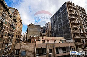 Ad Photo: Apartment 3 bedrooms 2 baths 186 sqm extra super lux in Smoha  Alexandira