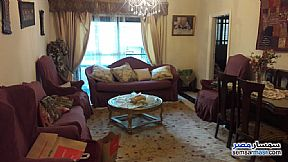 Ad Photo: Apartment 3 bedrooms 2 baths 190 sqm extra super lux in Downtown Cairo  Cairo