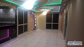 Ad Photo: Apartment 3 bedrooms 2 baths 185 sqm extra super lux in Haram  Giza
