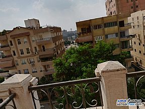 Ad Photo: Apartment 3 bedrooms 2 baths 200 sqm super lux in Nasr City  Cairo