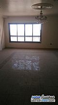 3 bedrooms 2 baths 200 sqm super lux For Sale New Nozha Cairo - 3