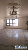 3 bedrooms 2 baths 200 sqm super lux For Sale New Nozha Cairo - 2