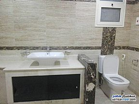 Apartment 3 bedrooms 2 baths 200 sqm extra super lux For Sale Sheraton Cairo - 3