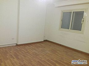 Apartment 3 bedrooms 2 baths 200 sqm extra super lux For Sale Sheraton Cairo - 5