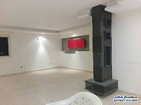Apartment 3 bedrooms 2 baths 200 sqm extra super lux For Sale Sheraton Cairo - 7