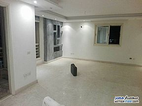 Apartment 3 bedrooms 2 baths 200 sqm extra super lux For Sale Sheraton Cairo - 8