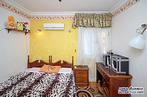 Apartment 3 bedrooms 2 baths 200 sqm super lux For Sale Sidi Gaber Alexandira - 31