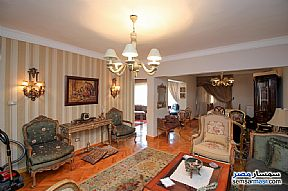 Apartment 3 bedrooms 2 baths 200 sqm super lux For Sale Sidi Gaber Alexandira - 1