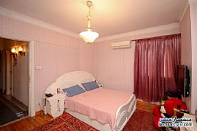 Apartment 3 bedrooms 2 baths 200 sqm super lux For Sale Sidi Gaber Alexandira - 22