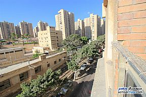 Apartment 3 bedrooms 2 baths 200 sqm super lux For Sale Sidi Gaber Alexandira - 34