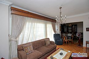 Apartment 3 bedrooms 2 baths 200 sqm super lux For Sale Sidi Gaber Alexandira - 9
