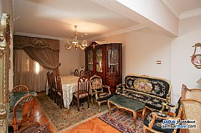 Apartment 3 bedrooms 2 baths 200 sqm super lux For Sale Sidi Gaber Alexandira - 4