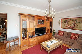 Apartment 3 bedrooms 2 baths 200 sqm super lux For Sale Sidi Gaber Alexandira - 11