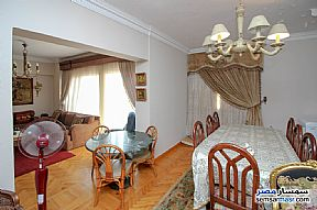 Apartment 3 bedrooms 2 baths 200 sqm super lux For Sale Sidi Gaber Alexandira - 5