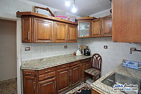 Apartment 3 bedrooms 2 baths 200 sqm super lux For Sale Sidi Gaber Alexandira - 19