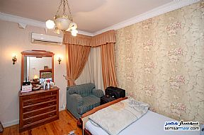 Apartment 3 bedrooms 2 baths 200 sqm super lux For Sale Sidi Gaber Alexandira - 26