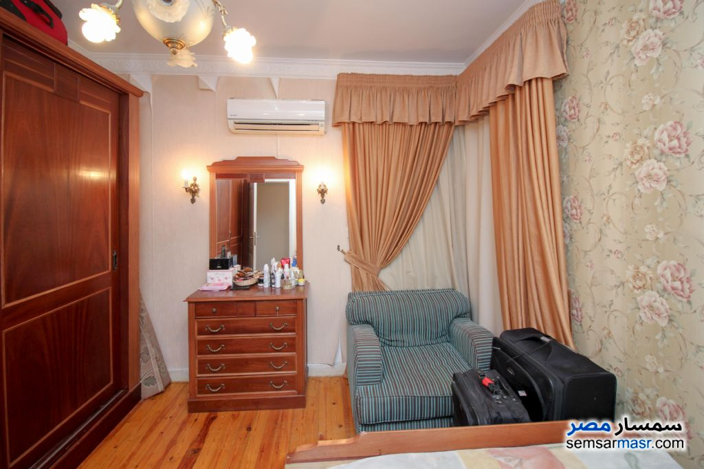 Photo 27 - Apartment 3 bedrooms 2 baths 200 sqm super lux For Sale Sidi Gaber Alexandira
