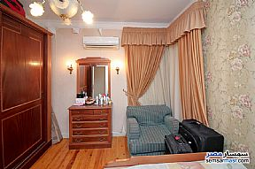 Apartment 3 bedrooms 2 baths 200 sqm super lux For Sale Sidi Gaber Alexandira - 27