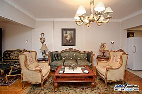 Apartment 3 bedrooms 2 baths 200 sqm super lux For Sale Sidi Gaber Alexandira - 14