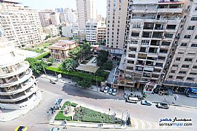 Ad Photo: Apartment 3 bedrooms 2 baths 200 sqm super lux in Roshdy  Alexandira