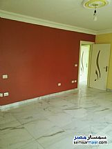 Ad Photo: Apartment 3 bedrooms 2 baths 209 sqm extra super lux in Hadayek Al Ahram  Giza