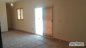 Ad Photo: Apartment 3 bedrooms 2 baths 210 sqm super lux in New Cairo  Cairo