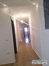 Apartment 3 bedrooms 3 baths 222 sqm extra super lux For Sale Hadayek Helwan Cairo - 2