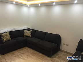 Ad Photo: Apartment 3 bedrooms 2 baths 225 sqm extra super lux in Dokki  Giza