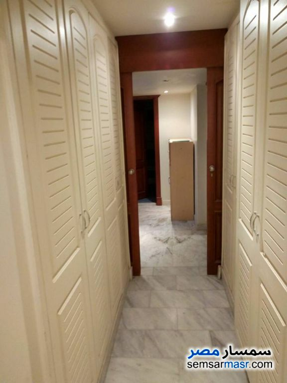 Photo 4 - Apartment 3 bedrooms 2 baths 225 sqm super lux For Sale Sheraton Cairo