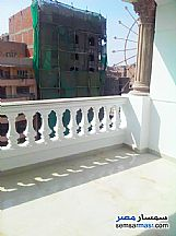 Ad Photo: Apartment 3 bedrooms 3 baths 230 sqm extra super lux in Haram  Giza