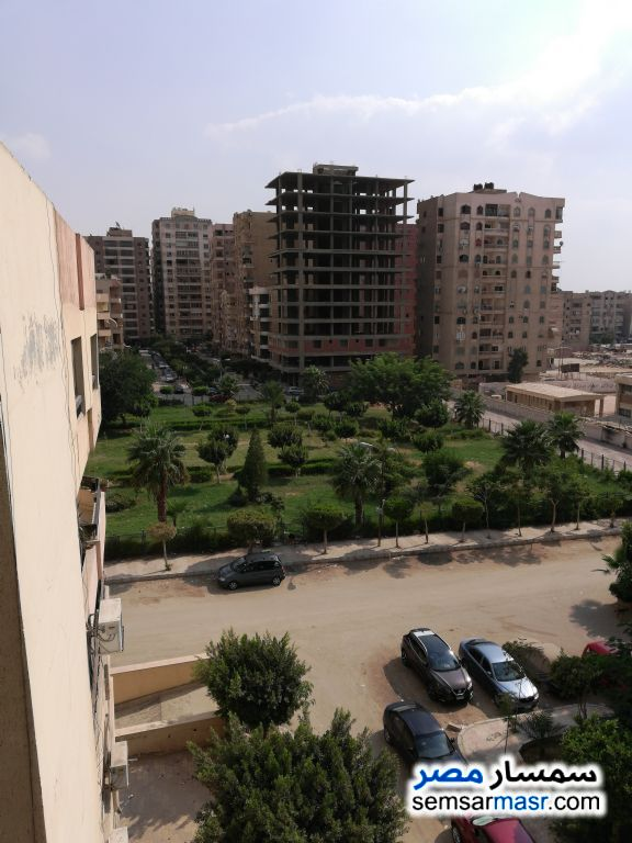 Photo 1 - Apartment 3 bedrooms 2 baths 250 sqm For Sale Nasr City Cairo