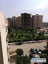 Ad Photo: Apartment 3 bedrooms 2 baths 250 sqm in Nasr City  Cairo