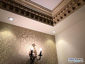 Apartment 3 bedrooms 2 baths 250 sqm super lux For Sale Sheraton Cairo - 5
