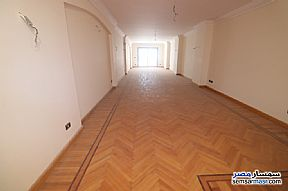 Ad Photo: Apartment 4 bedrooms 3 baths 250 sqm extra super lux in Roshdy  Alexandira