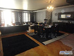 Ad Photo: Apartment 3 bedrooms 3 baths 270 sqm super lux in Stanley  Alexandira