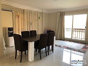 Ad Photo: Apartment 4 bedrooms 4 baths 267 sqm super lux in Madinaty  Cairo