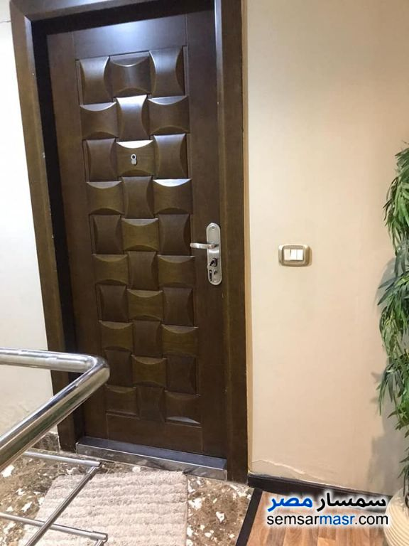 Photo 6 - Apartment 3 bedrooms 2 baths 175 sqm extra super lux For Sale Sheraton Cairo
