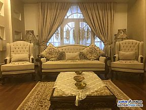 Ad Photo: Apartment 3 bedrooms 3 baths 300 sqm extra super lux in Sheraton  Cairo
