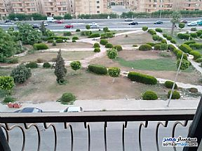 Ad Photo: Apartment 2 bedrooms 1 bath 80 sqm lux in Districts  6th of October