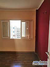 Ad Photo: Apartment 2 bedrooms 1 bath 63 sqm super lux in Shorouk City  Cairo