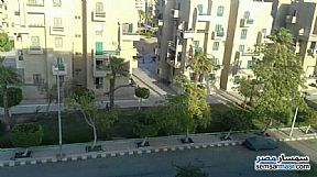 Ad Photo: Apartment 2 bedrooms 1 bath 63 sqm lux in Asyut