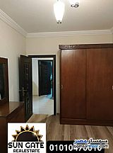 Apartment 1 bedroom 1 bath 68 sqm extra super lux For Sale Hurghada Red Sea - 7